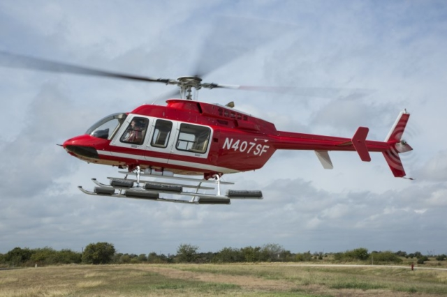 naotsf chopper