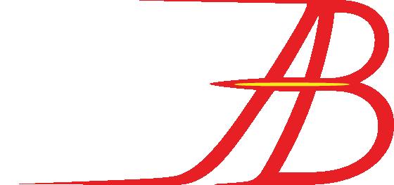AeroBrigham, LLC